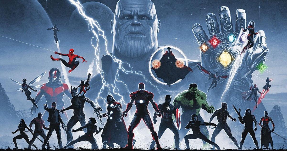 Режиссер «Дюны» Дени Вильнев критикует киновселенную Marvel