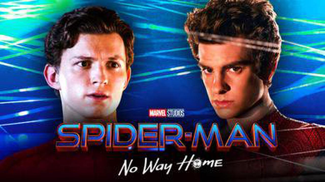 Эндрю Гарфилд прокомментировал перезапуск Человека-паука и Тома Холланда