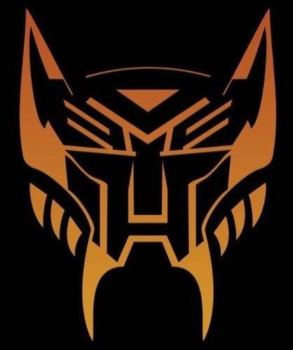 Раскрыт логотип максималов из «Трансформеров 7: Восхождение звероботов»
