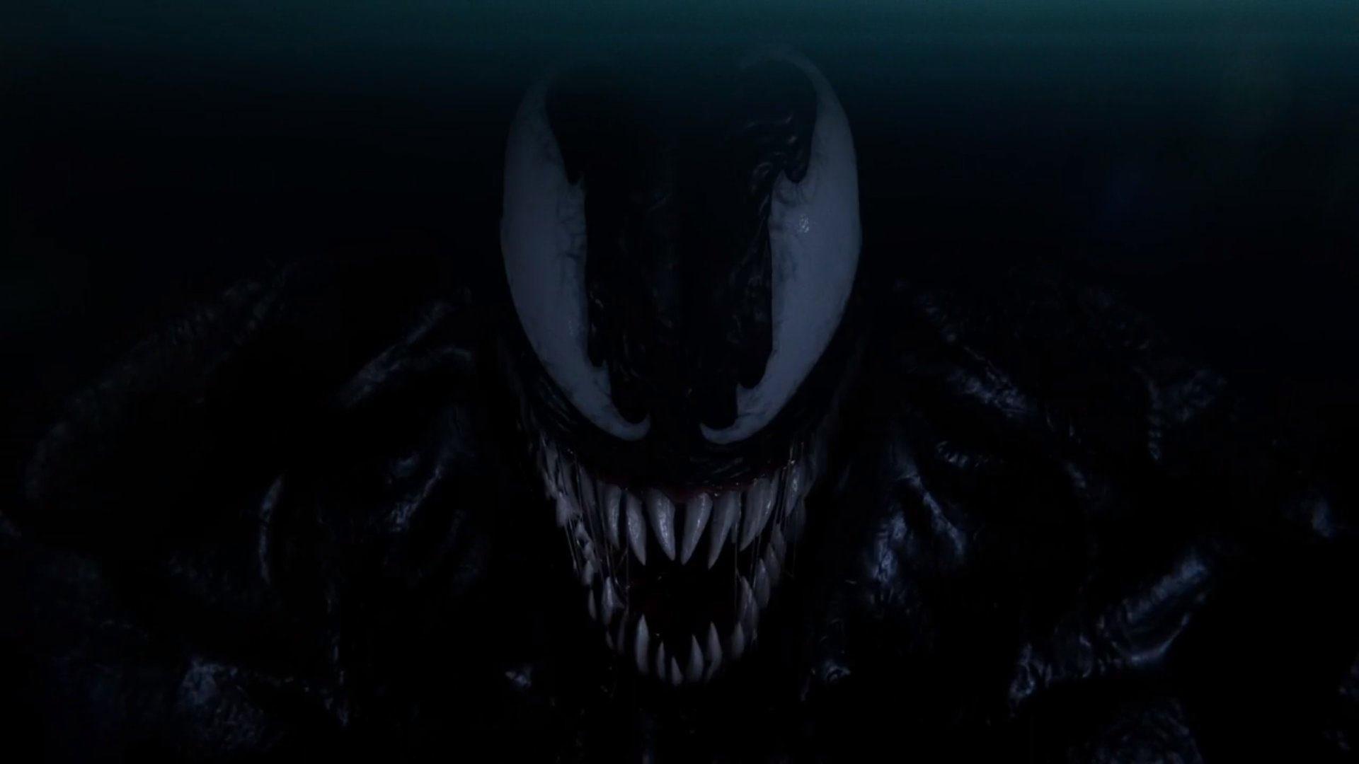 Marvel's Spider-Man 2 будет более мрачной, чем первая часть