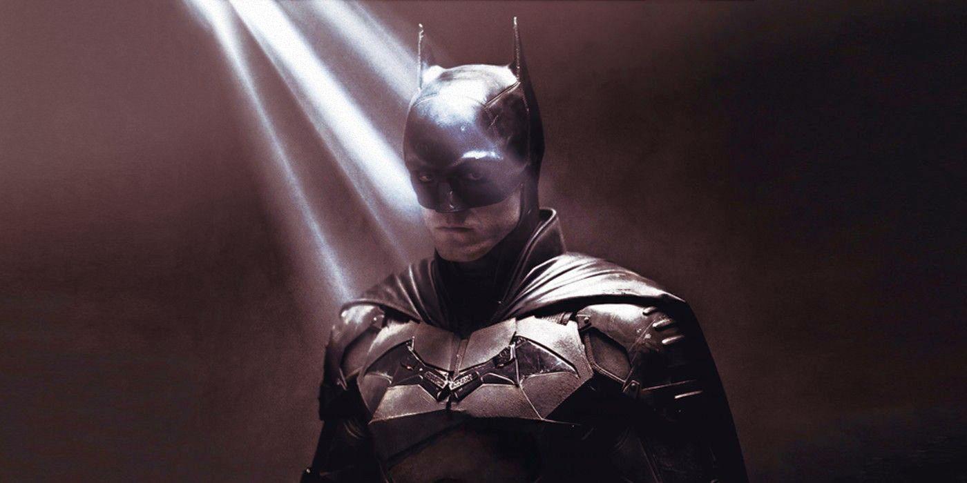 СМИ: «Бэтмен 2» от Мэтта Ривза уже подтвержден