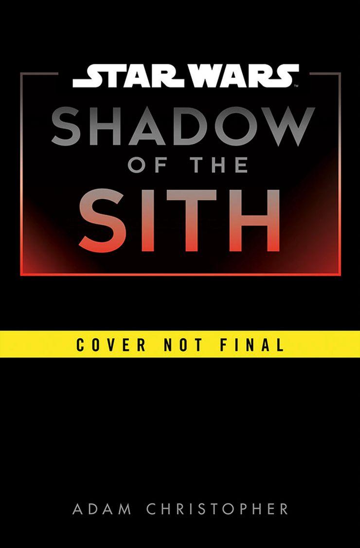 Lucasfilm решили исправить сюжетные дыры фильма «Звездные войны 9: Скайуокер. Восход»