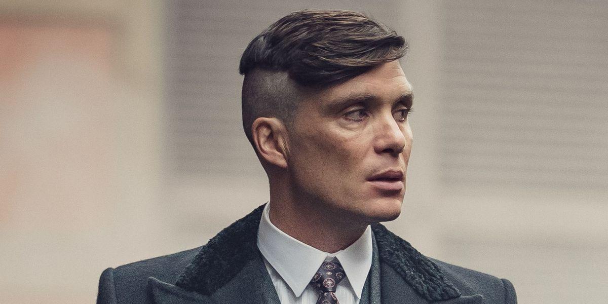 «Оппенгеймер» - новый фильм Кристофера Нолана с Киллианом Мерфи