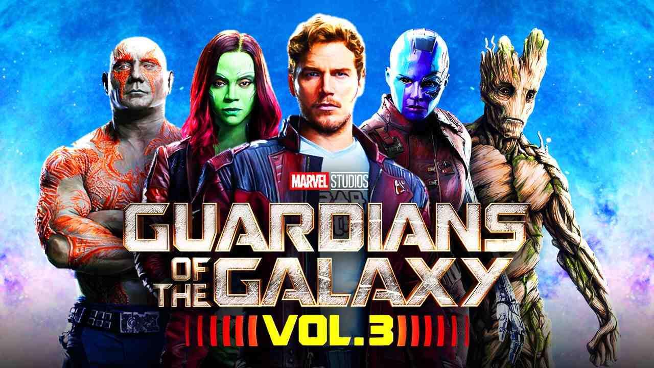 Джеймс Ганн прокомментировал смерти героев в «Стражах галактики 3»