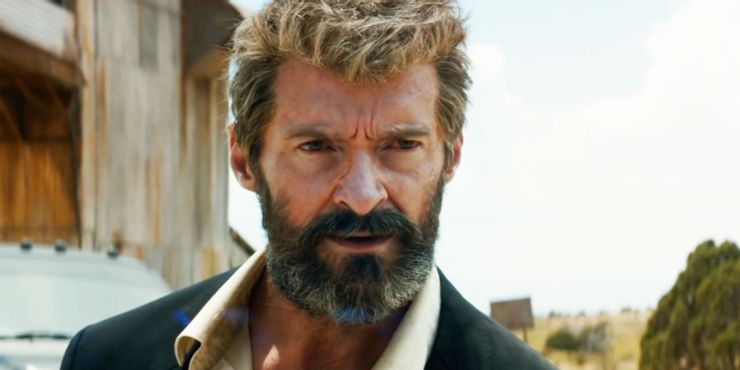Что известно о возвращении Хью Джекмана к роли Росомахи в MCU