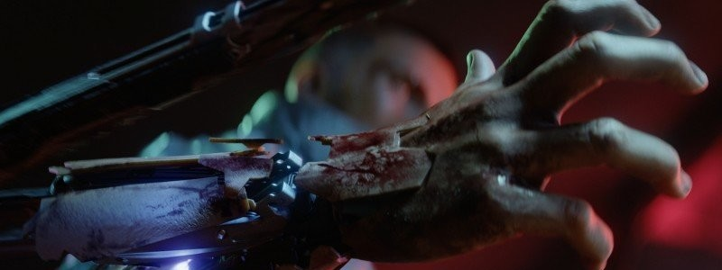 За предзаказ Cyberpunk 2077 игроки не получат никаких бонусов