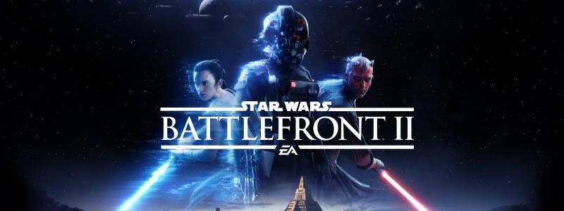 Почему передача прав на игры Star Wars компании Electronic Arts было ошибкой