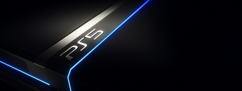 Утечка. Как выглядит интерфейс меню PlayStation 5