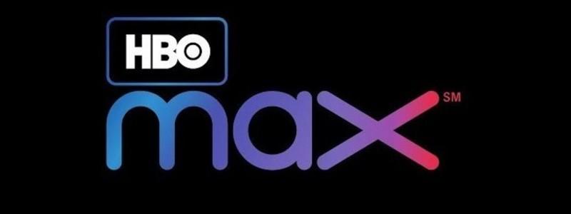 Дата запуска и цена сервиса HBO Max. Новые детали