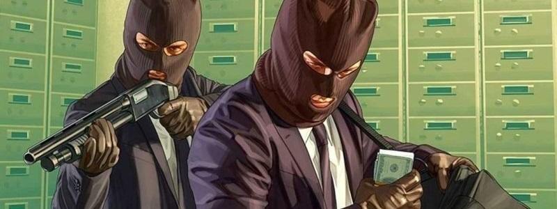 Rockstar разозлили фанатов Grand Theft Auto