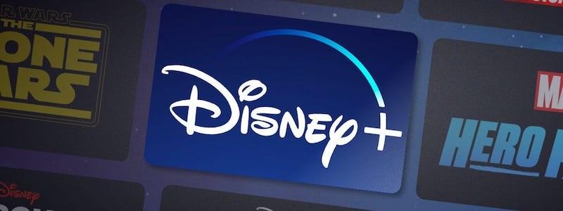 Почему из Disney Plus пропадают любимые фильмы